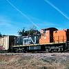 DR2006110012 - Dardenelle & Russellville, Russellville, AR, 11/2006