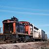 DR2006110080 - Dardenelle & Russellville, Russellville, AR, 11/2006