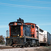 DR2006110078 - Dardenelle & Russellville, Russellville, AR, 11/2006