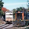 DR2006110069 - Dardenelle & Russellville, Russellville, AR, 11/2006