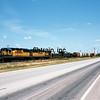 FWWR2008060013 - Fort Worth & Western, Cleburne, TX, 6/2008