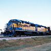 FWWR2008060033 - Fort Worth & Western, Cresson, TX, 6/2008
