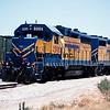 FWWR2008060007 - Fort Worth & Western, Fort Worth, TX, 6/2008