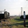 FWWR1995100004 - Fort Worth & Western, Saginaw, TX, 10-1995