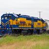 FWWR2015050008 - Fort Worth & Western, Cleburne, TX, 5/2015