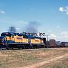FWWR2008060028 - Fort Worth & Western, Godley, TX, 6/2008