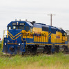 FWWR2015050004 - Fort Worth & Western, Cleburne, TX, 5/2015