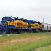 FWWR2015050013 - Fort Worth & Western, Cleburne, TX, 5/2015
