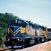 FWWR2008060016 - Fort Worth & Western, Godley, TX, 6/2008
