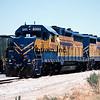 FWWR2008060005 - Fort Worth & Western, Fort Worth, TX, 6/2008