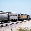 FWWR2008060002 - Fort Worth & Western, Fort Worth, TX, 6/2008