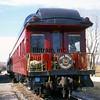 BP1991110061 - Buffalo & Pittsburgh, Mt. Morris, NY, 11/1999
