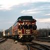 BP1999110121 - Buffalo & Pittsburgh, Caledonia, NY, 11-1999