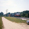 RS1987070059 - Rochester & Southern, Holden, LA, 7-1987