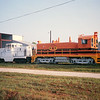 RS1987070047 - Rochester & Southern, Holden, LA, 7-1987