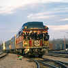 BP1999110123 - Buffalo & Pittsburgh, Caledonia, NY, 11/1999