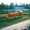 RS1987070041 - Rochester & Southern, Holden, LA, 7-1987