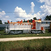 RS1987070013 - Rochester & Southern, Holden, LA, 7-1987