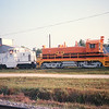 RS1987070055 - Rochester & Southern, Holden, LA, 7-1987