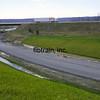 BP1991110054 - Buffalo & Pittsburgh, Hampton Corners, NY, 11/1999