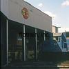 GW1987100001 - Genesee & Wyoming, Retsof, NY, 10/1987