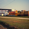 RS1987070053 - Rochester & Southern, Holden, LA, 7-1987