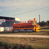 RS1987070049 - Rochester & Southern, Holden, LA, 7-1987