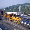 BP1992090033 - Buffalo & Pittsburgh, Butler, PA, 9/1992