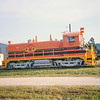 RS1987070019 - Rochester & Southern, Holden, LA, 7-1987