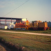 RS1987070051 - Rochester & Southern, Holden, LA, 7-1987