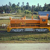 RS1987070043 - Rochester & Southern, Holden, LA, 7-1987