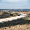 BP1991110066 - Buffalo & Pittsburgh, Mt. Morris, NY, 11/1999