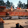 RS1987070005 - Rochester & Southern, Holden, LA, 7-1987