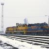 BP2000020003 - Buffalo & Pittsburgh, Buffalo, NY, 2/2000