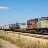 IANR2009090015 - Iowa Northern, Manly, IA, 9/2009