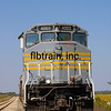 IANR2009090014 - Iowa Northern, Manly, IA,  9/2009
