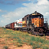 WTL1994080006 - West Texas & lubbock, Meadow, TX, 8/1994