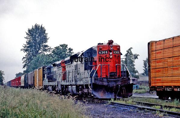 PTB1993050004 - Port of Tillamook Bay, Banks, OR, 5/1993