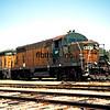 WTJ1994070002 - Wichita, Tillman & Jackson, Wichita Falls, TX, 7/1994