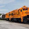 PICK2016040148 - Pickens RR, Anderson, SC, 4/2016