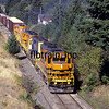 WPR1999080045 - Willamette & Pacific, Wren, OR, 8/1999