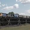WPR1993080036 - Willamette & Pacific, Albany, OR, 8-1993