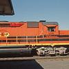 PNWR1997090021 - Portland & Western, St. Helens, OR, 9-1997