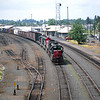 WPR1993050019 - Willamette & Pacific, Albany, OR, 5-1993