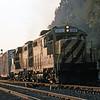 TCW1995090008 - Twin Cities & Western, St. Paul, MN, 9-1995