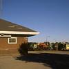 RRV1995090031 - Red River Valley & Western, Breckenridge, MN, 9-1995