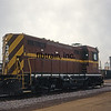 RRV1994110010 - Red River Valley & Western, Breckenridge, MN, 11-1994