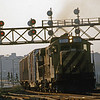 TCW1995090005 - Twin Cities & Western, St. Paul, MN, 9-1995