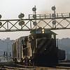 TCW1995090001 - Twin Cities & Western, St. Paul, MN, 9-1995