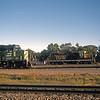 RRV1995090035 - Red River Valley & Western, Breckenridge, MN, 9-1995